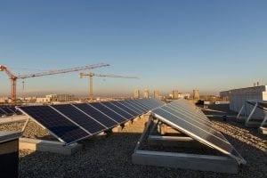cartierul solar 300x200 - cartierul-solar