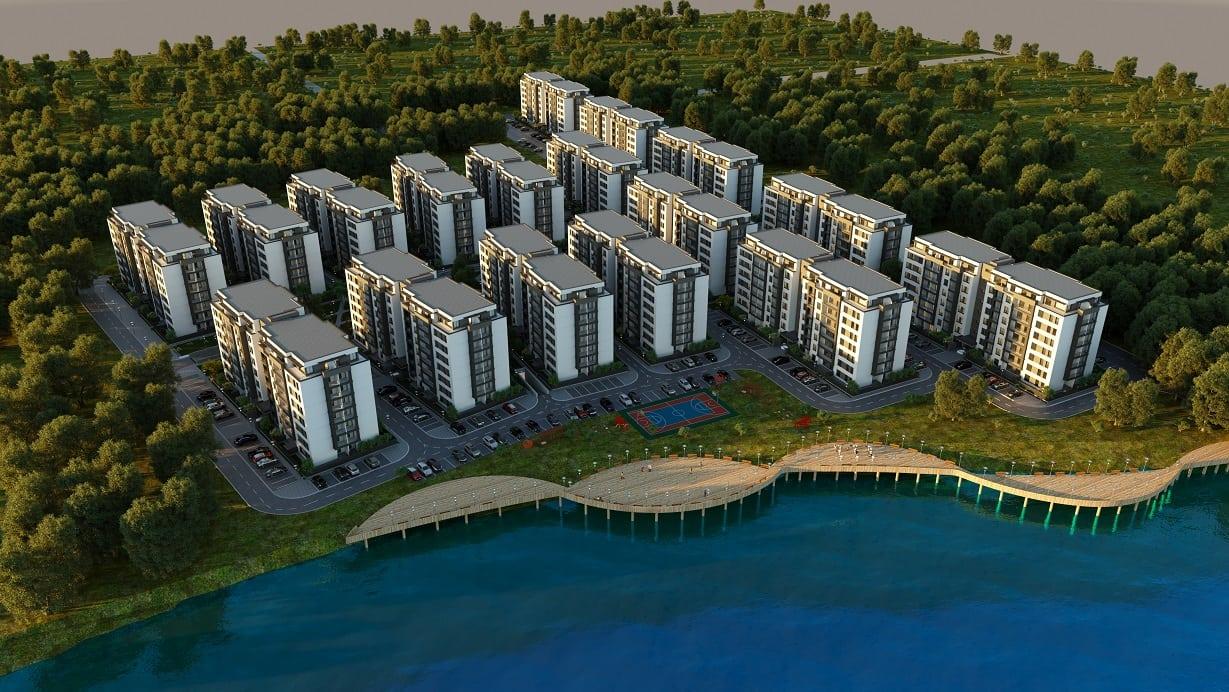 Hagag Development Europe - Hagag Development Europe investește peste 90 de milioane de euro în Pipera
