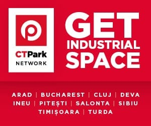 CTP RO 032018 300x250 v02 B - CTPark - GET Industrial Space