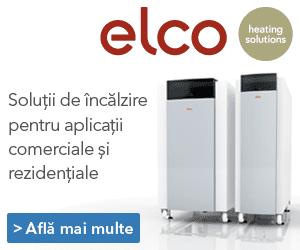 ELCO banner online - Elco