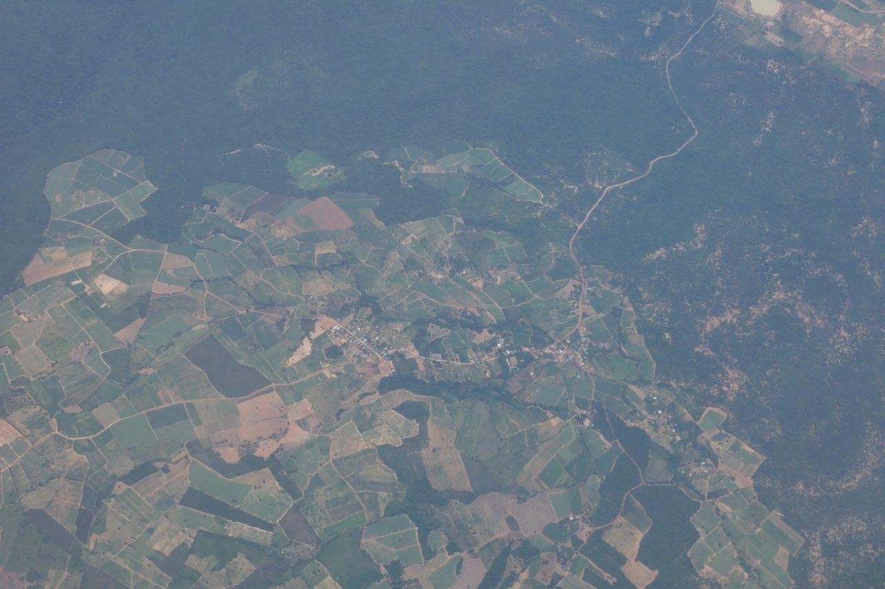 5 - Exclusiv: Sectorul terenurilor din România. Topul celor mai activi cumpărători
