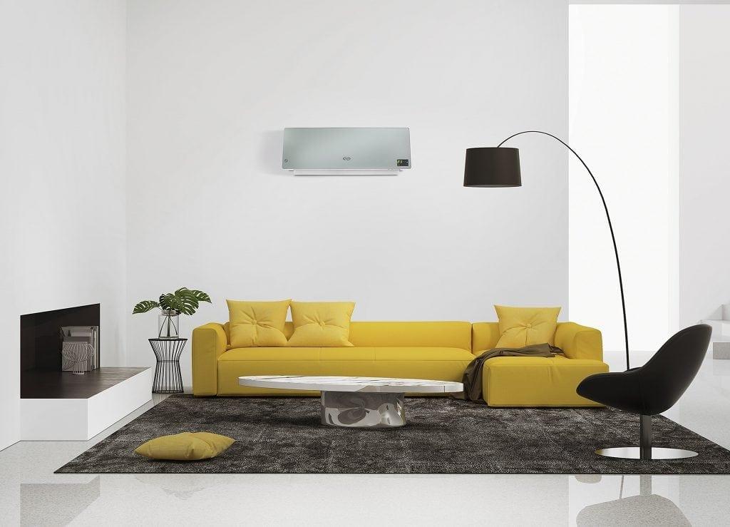 81sP9K8JvL. SL5500  1024x739 - MINIMALISMUL, o artă și un stil de viață