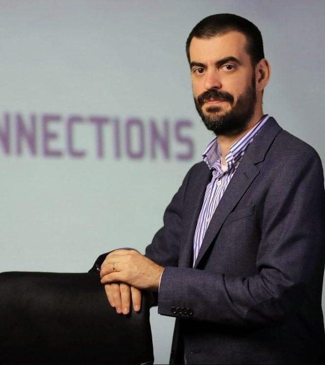 Bogdan Florea Connections e1536136983155 - De ce Canada și Asia trebuie sa facă outsourcing IT în România
