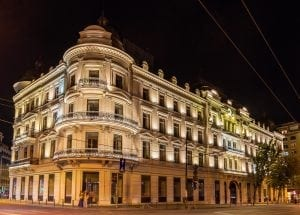 Grand Hotel du Boulevard Bucuresti 300x215 - Grand-Hotel-du-Boulevard-Bucuresti