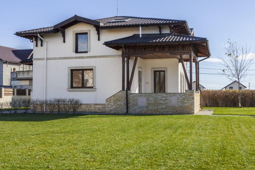 MG 6635 HDR 1 1024x683 - Interviu | Arh. Adrian Păun: STILUL NEOROMÂNESC, încununarea creației poporului român în domeniu arhitectural