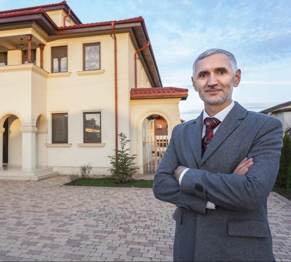MG 7119 1 e1538395685399 - Interviu | Arh. Adrian Păun: STILUL NEOROMÂNESC, încununarea creației poporului român în domeniu arhitectural