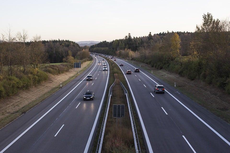 """autostrazi"""