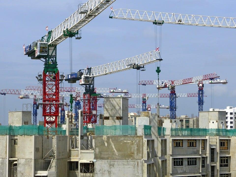 'constructii'