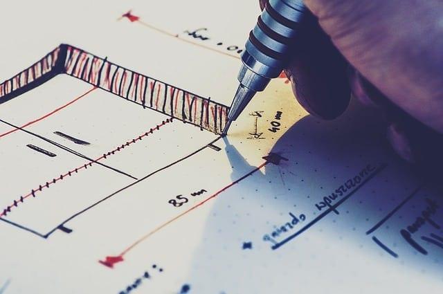 constructii - Managerii din construcții văd o creștere a prețurilor în următoarele trei luni