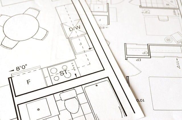 investitii - Statistică: Mai multe autorizații pentru construire pe rezidențial eliberate în primele 9 luni