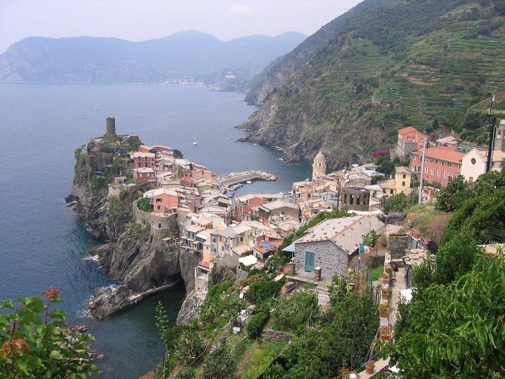 italia 1024x768 - Top Real Estate Magazine: 10 țări europene în care e oportun să cumperi casă în 2018