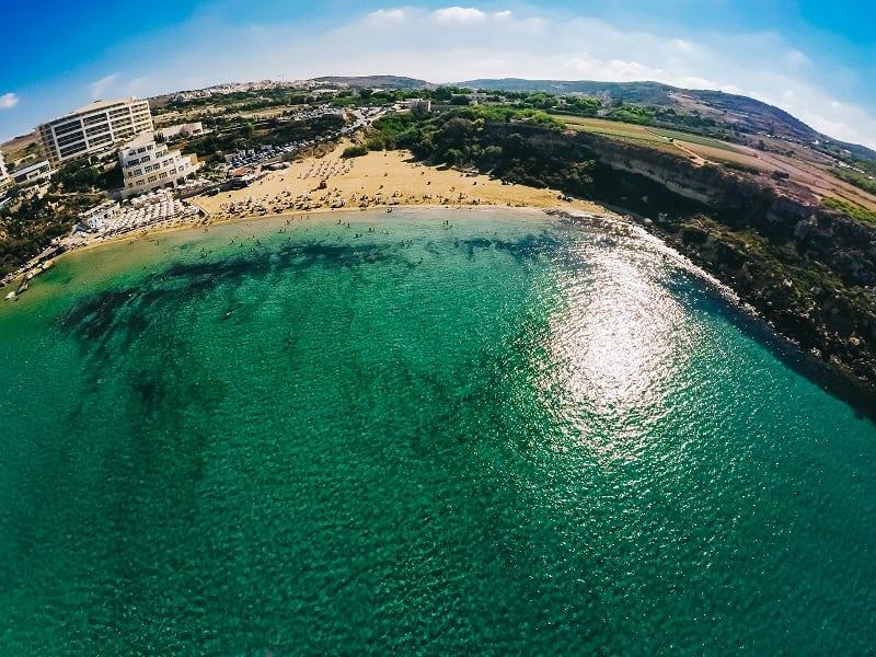 malta - Top Real Estate Magazine: 10 țări europene în care e oportun să cumperi casă în 2018