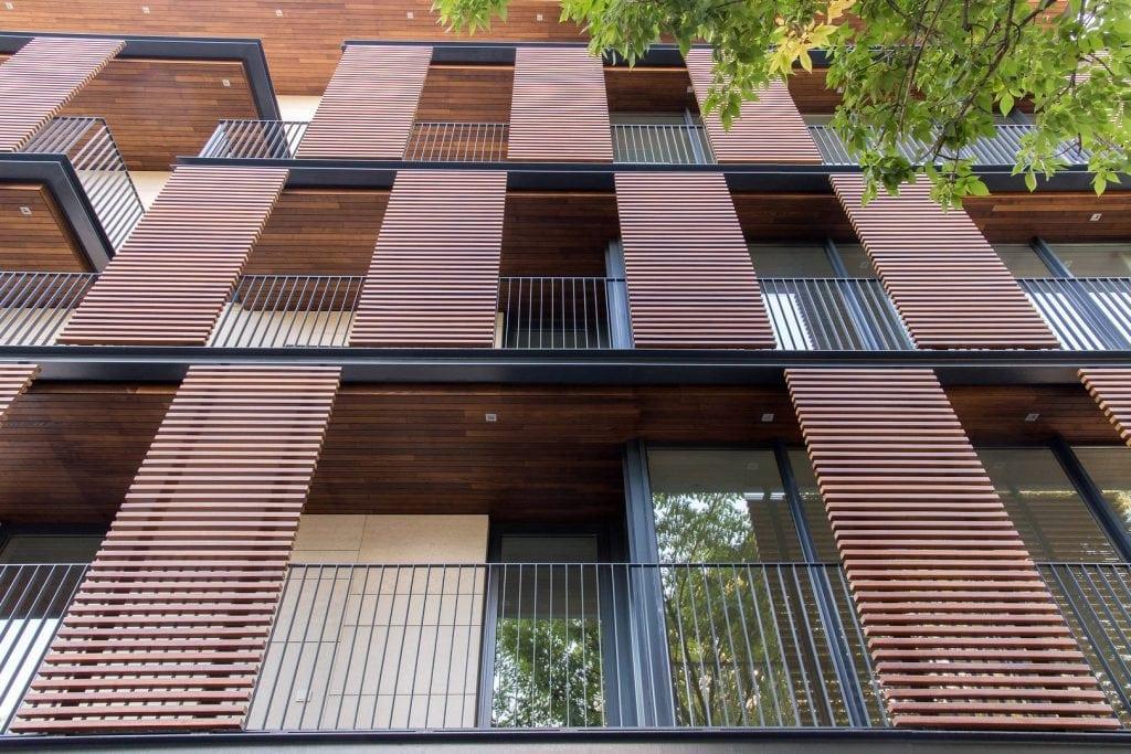 penthouse 2 1024x683 - Analiză Real Estate Magazine: Investiții unice în nișa penthouse-urilor