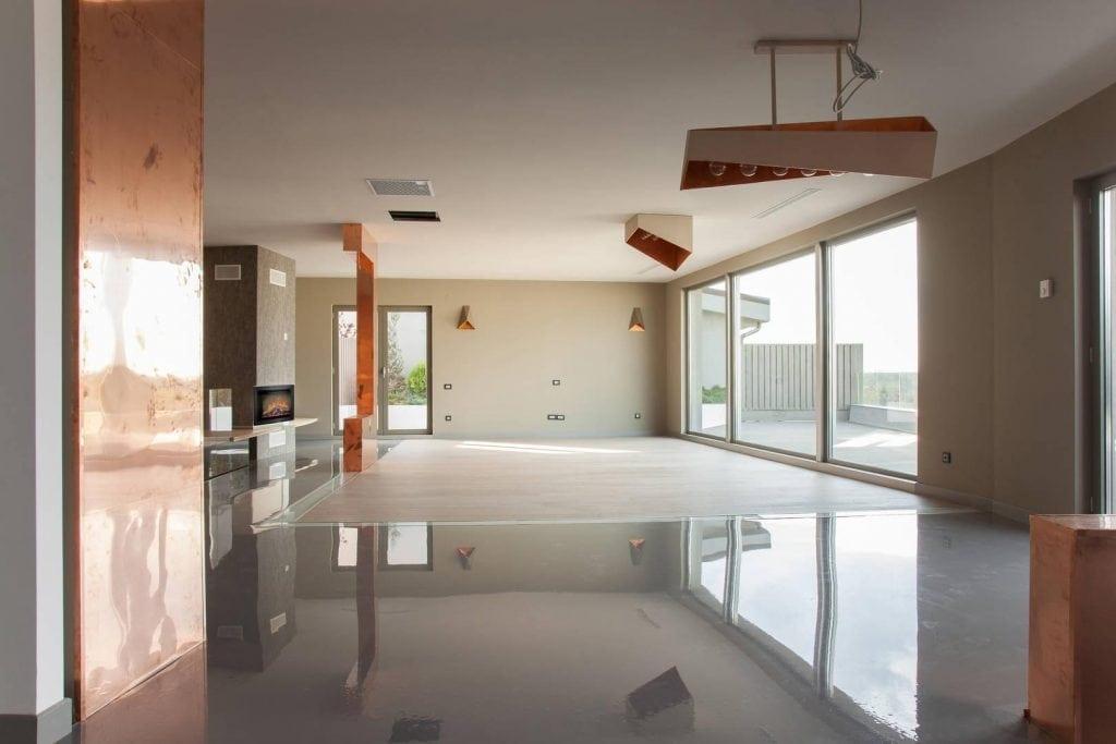penthouse 4 1024x683 - Analiză Real Estate Magazine: Investiții unice în nișa penthouse-urilor