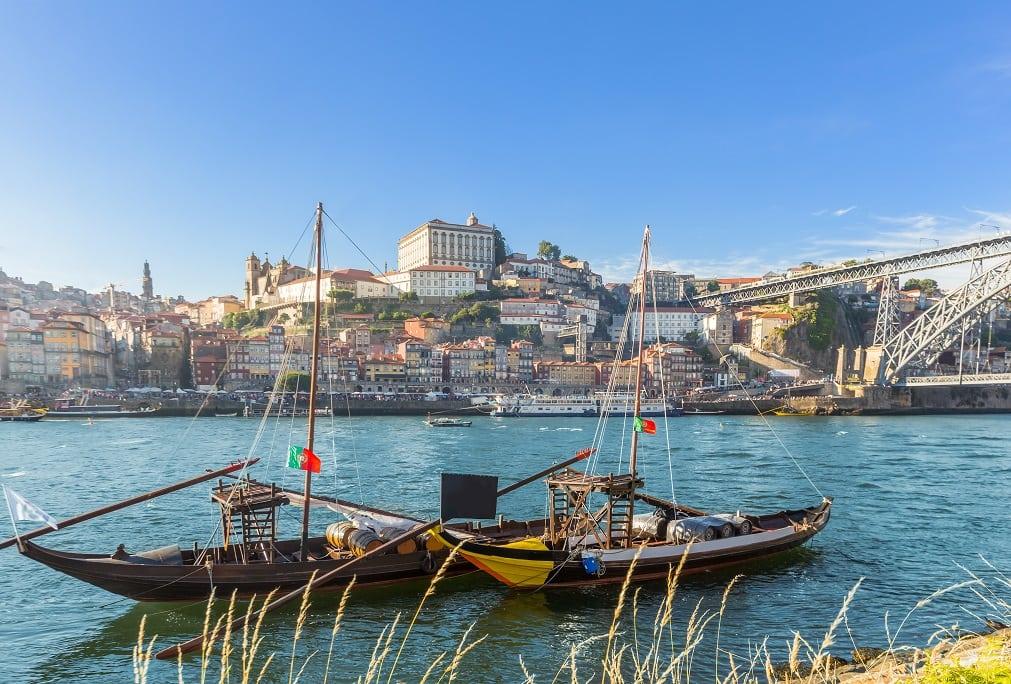 portugalia - Top Real Estate Magazine: 10 țări europene în care e oportun să cumperi casă în 2018