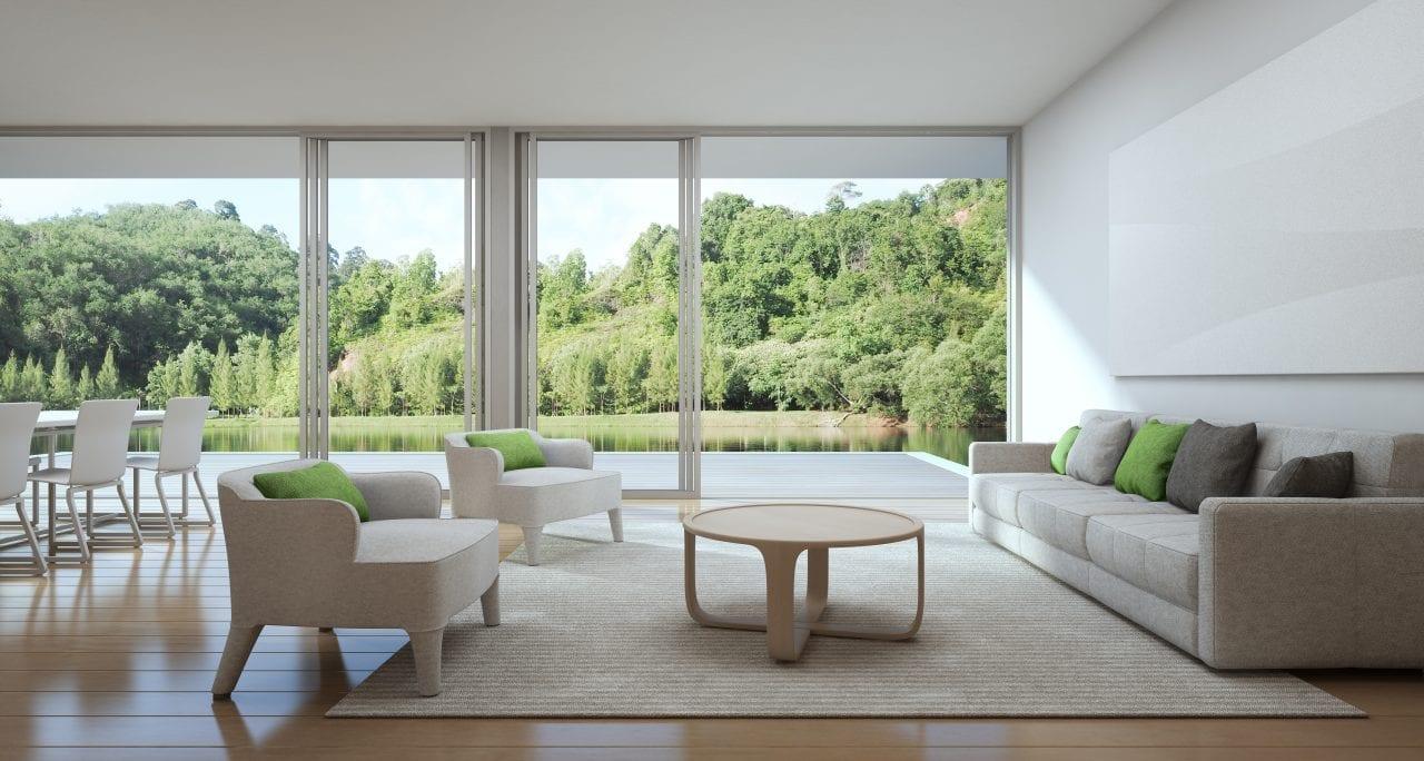 10 - ANALIZĂ REAL ESTATE | Cine mai cumpără locuințe de lux în România anului 2018?