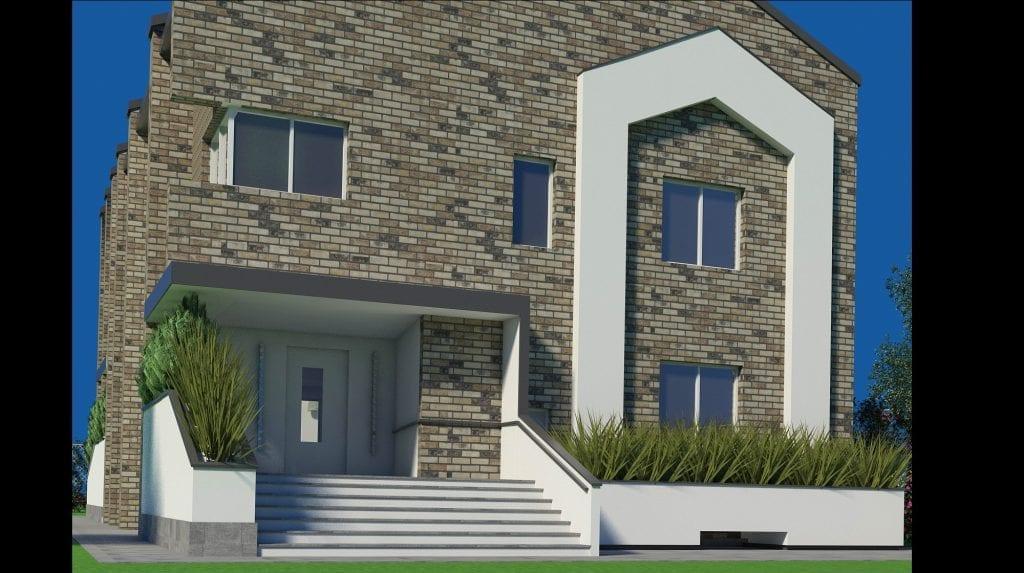 2 1 1024x573 - Remodelarea, o soluție posibilă pentru salvarea caselor