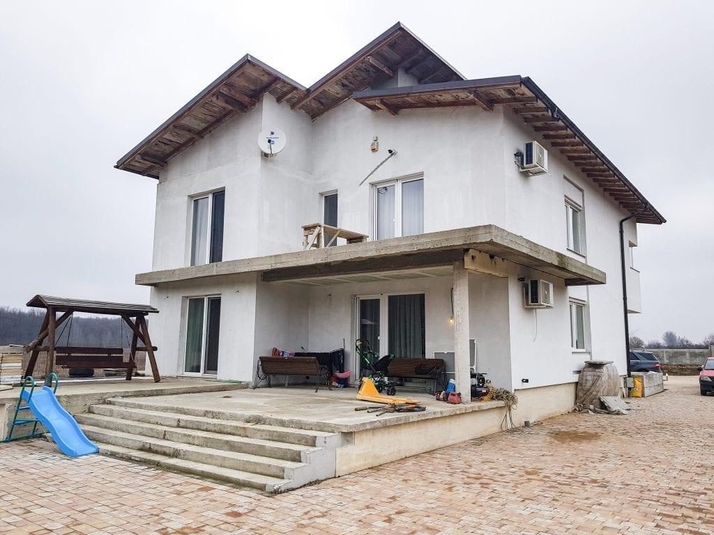 20180218 131559 1024x768 - Remodelarea, o soluție posibilă pentru salvarea caselor
