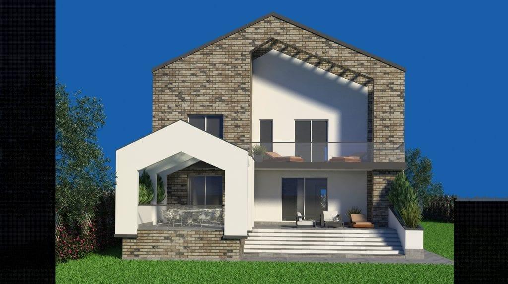 8 1024x573 - Remodelarea, o soluție posibilă pentru salvarea caselor