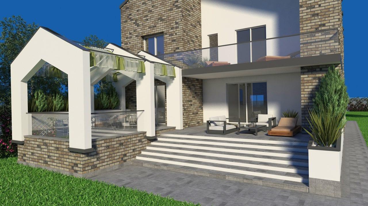 9 - Remodelarea, o soluție posibilă pentru salvarea caselor