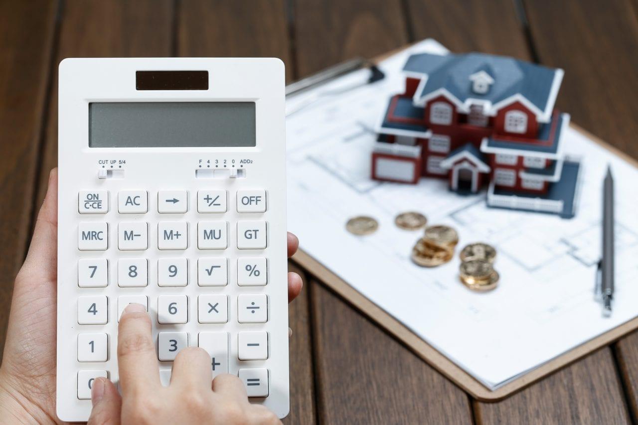 958 - Analiză: Efectele mișcării dobânzilor pe piața imobiliară din România