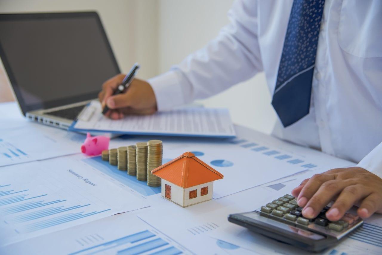 965 - Analiză Real Estate: Investițiile în sectorul rezidențial, tot mai atractive pentru antreprenorii români
