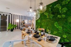 Eveniment Delta Studio weareluxury ambient living 300x200 - GALERIE FOTO: Delta Studio expune cele mai noi colecții de mobilier italian și spaniol, lansate la Salone del Mobile Milano 2018