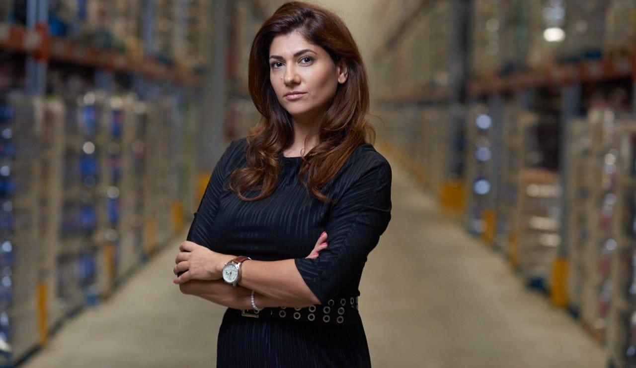 Iulia ipostaza4 04 e1539158430686 - Iuliana Bușcă, commercial & business development manager al CTP România: CTP – EXEMPLUL EFICIENȚEI