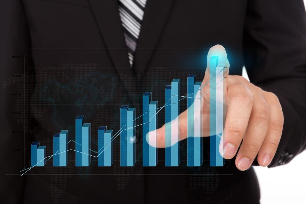 OGMT7S0 - Exclusiv. Sectorul imobiliar, în plin avânt: tranzacții de un miliard de euro în 2018