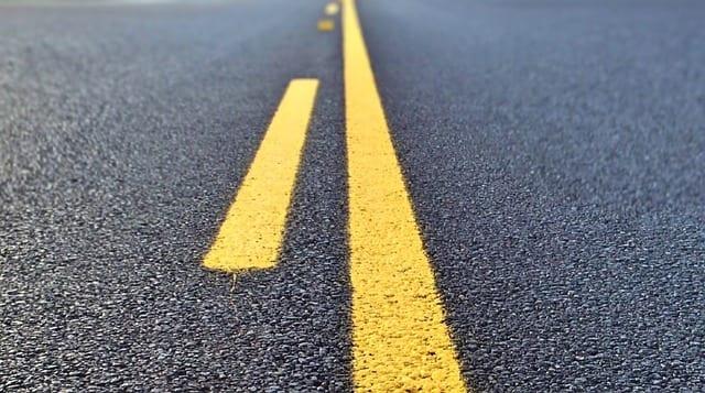 autostrada - Asociație: În 2019 pot fi inaugurați cu siguranță doar 43,28 km de autostradă