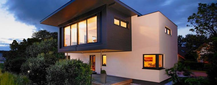 case modulare - Tendințe în construcție: Cum pot reduce casele modulare costurile