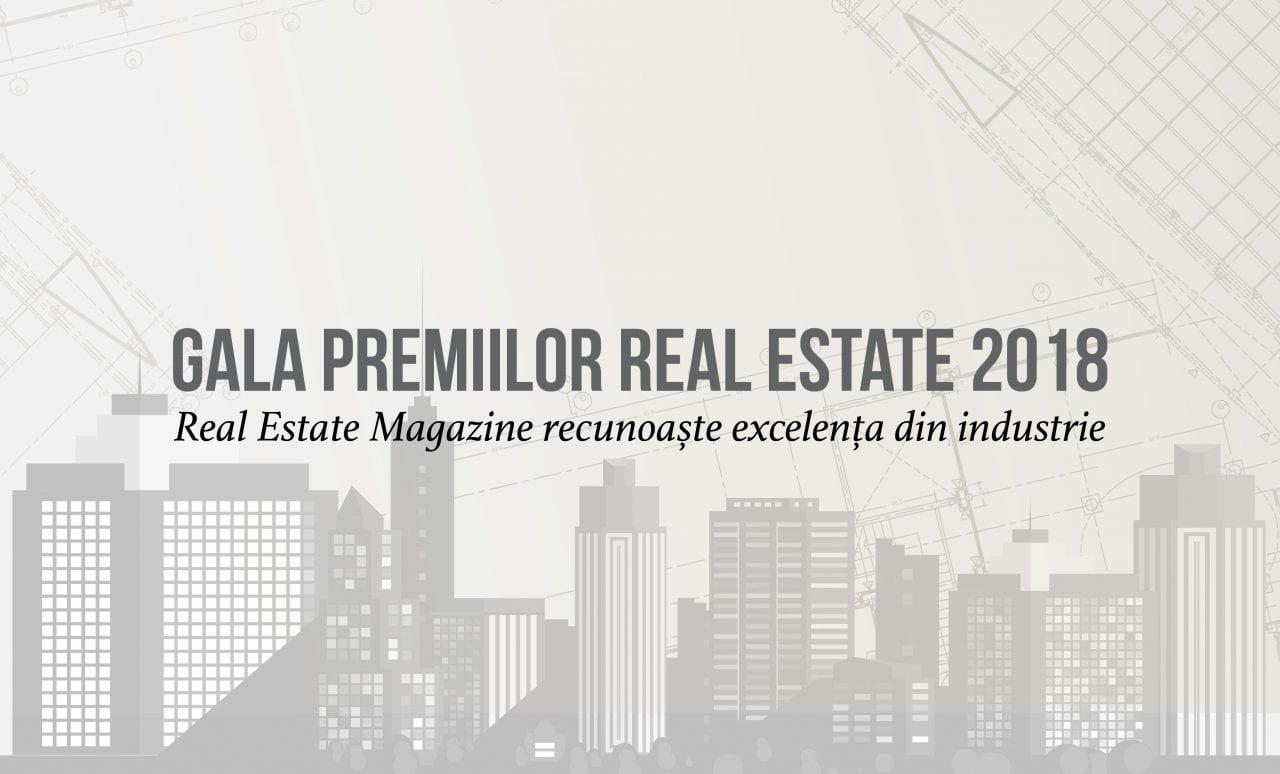 Artboard 2 copy 3img - Iată nominalizații la Gala Premiilor Real Estate 2018 - Real Estate Magazine premiază excelența pe 28 noiembrie