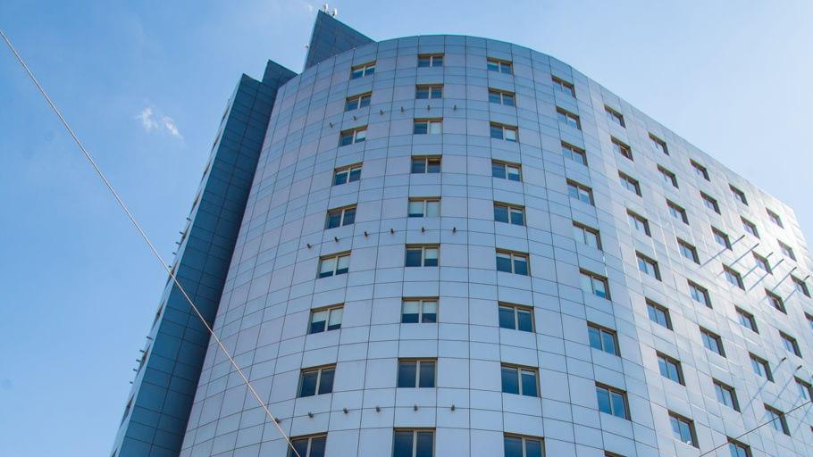bucharest corporate center - One United Properties, tranzacție de 39 milioane euro cu Immofinanz