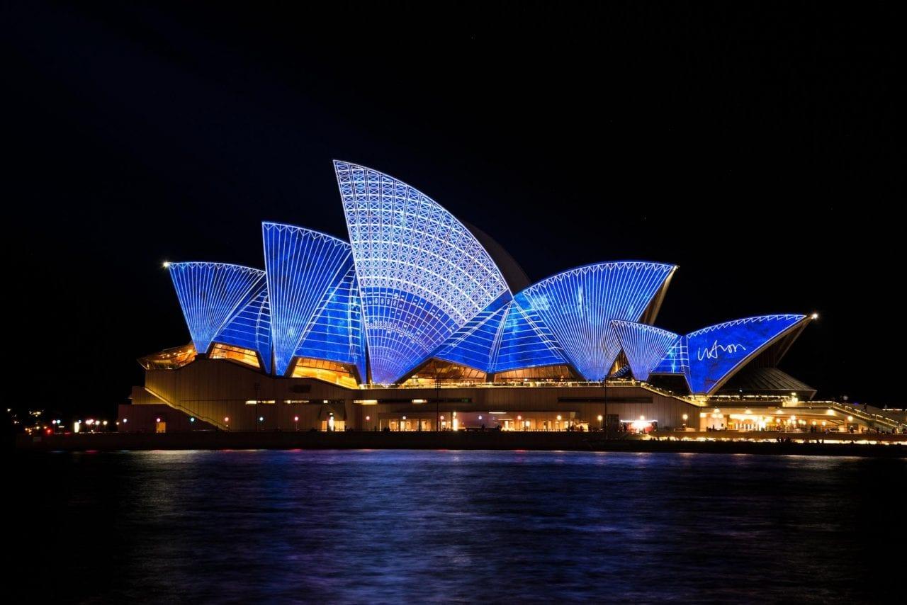 sydney 363244 - Studiu: Australia, cea mai sigură piață pentru investiții imobiliare
