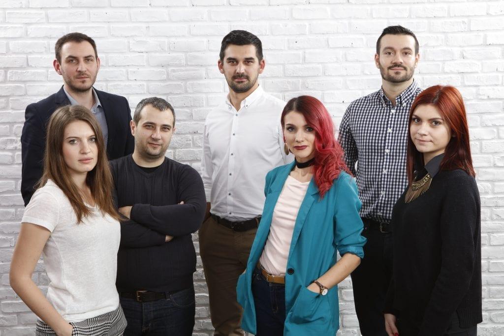 """MGM0282 1024x683 - Arh. Bogdan Bănică, Atelier507: """"Managementul eficient asigură transpunerea creativității într-un proiect de design de calitate, fezabil ca buget și durată"""""""
