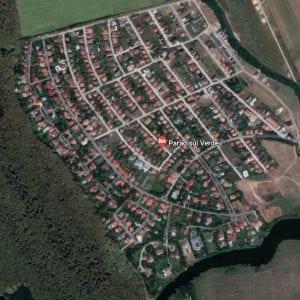 7 Paradisul verde proiect langa Bucuresti 300x300 - Vânzarea de parcele și vile în sate noi, o afacere prea rară în România