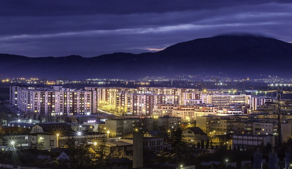 AVANTGARDEN BV 3 1024x593 - Analiză Real Estate:  Cum văd dezvoltatorii piața imobiliară românească? Probleme și posibile soluții