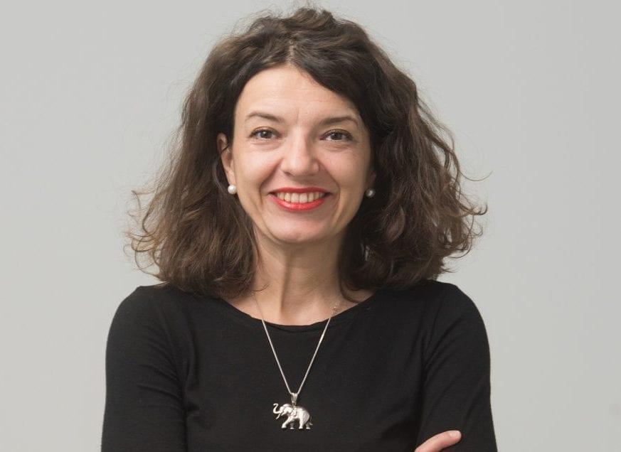 Ana Dumitrache Country Head al CTP Romania e1547036297291 - Mutare cheie: Ana Dumitrache revine la conducerea CTP România