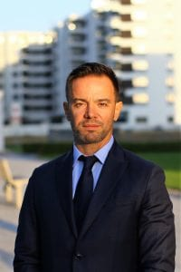 Av.Serban Patriciu 2018 200x300 - Analiză Real Estate:  Cum văd dezvoltatorii piața imobiliară românească? Probleme și posibile soluții