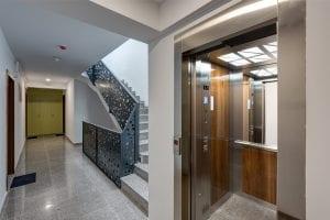 "DSC 3173 1 300x200 - Iulian Niculae, REALTOR®, sales manager LaRa Condominium Otopeni: ""Ne propunem să facem lucrurile diferit"""