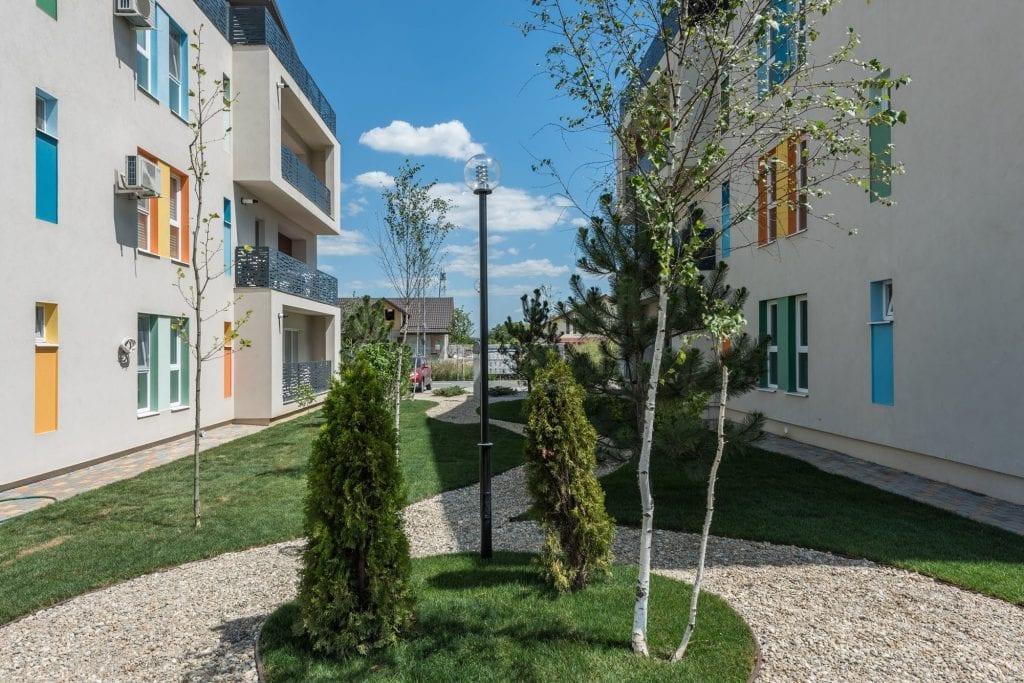 "DSC 5946 1024x683 - Iulian Niculae, REALTOR®, sales manager LaRa Condominium Otopeni: ""Ne propunem să facem lucrurile diferit"""