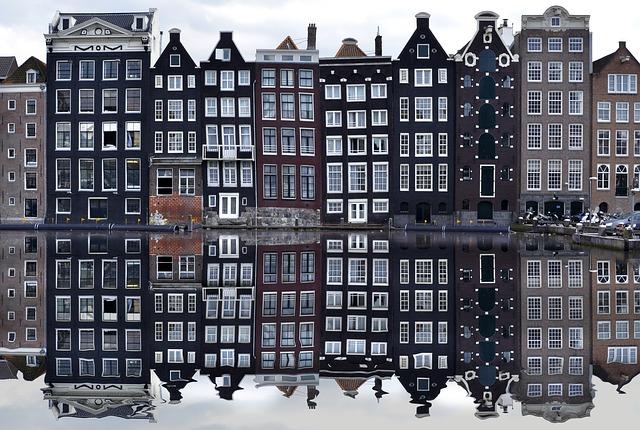 'amsterdam'
