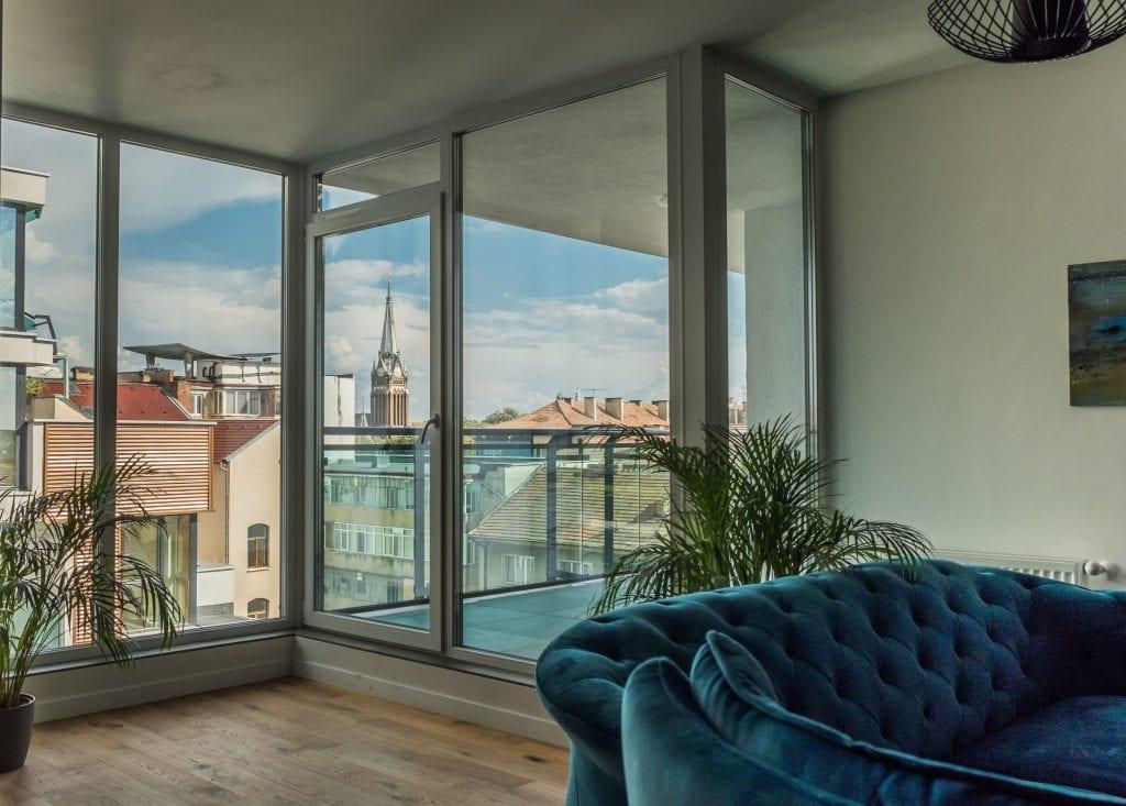 arad plaza 1024x733 - Analiză: Orașele regionale, tot mai interesante pentru investitorii în rezidențial de lux