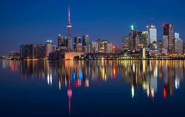 canada - Canada: Vânzările de case scad pentru a patra lună la rând