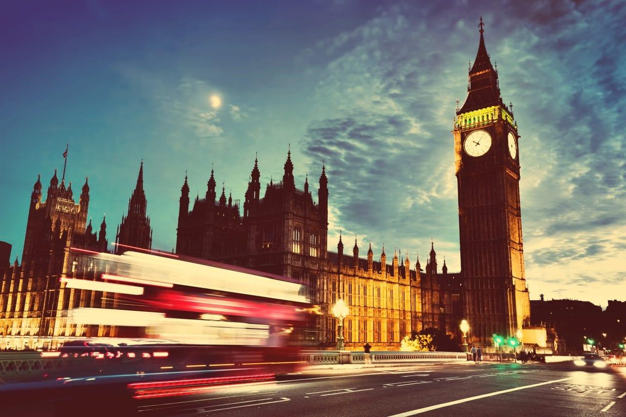 Londra - Locuințele din Londra, chirii în creștere cu 8,2% în ultimul an