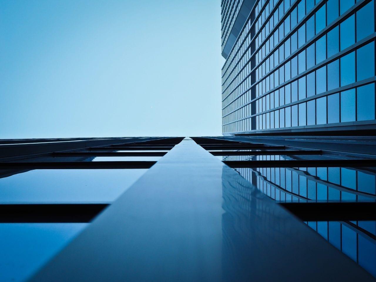office - Tranzacțiile cu spații de birouri în București, creștere de 41% în primul trimestru din 2019