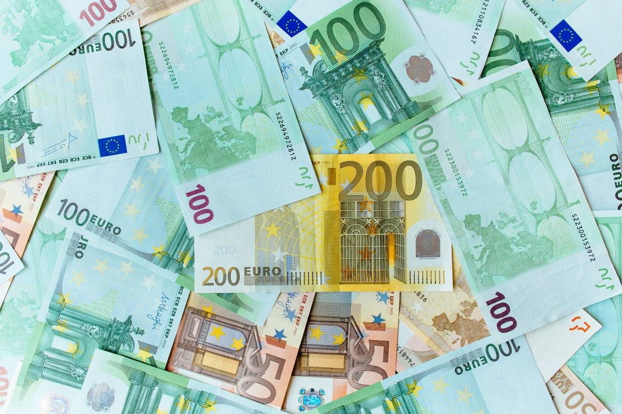 6557 - Tranzacție: Cordia România cumpără 4 loturi de teren în nordul Bucureștiului