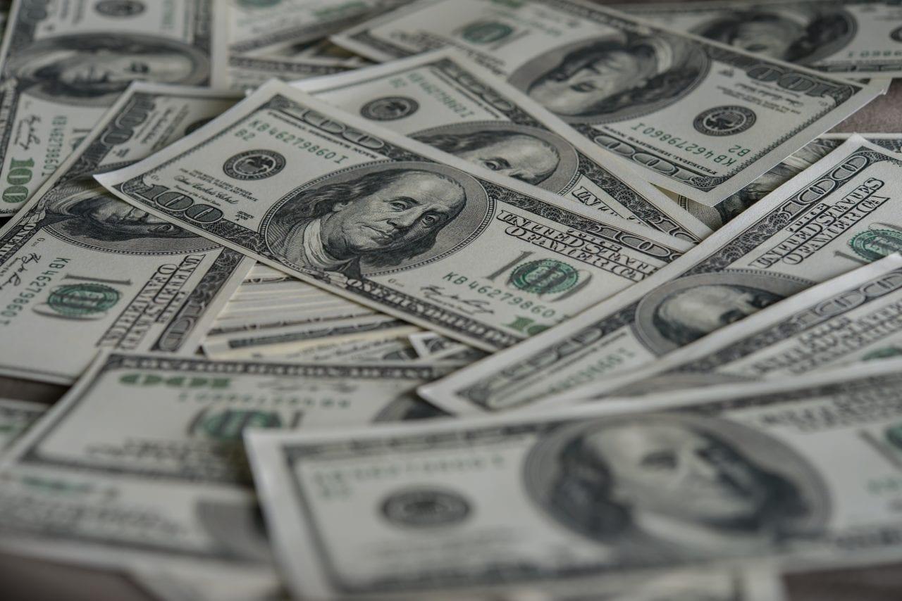 741 - BIRD acordă un avans de 2,5 milioane dolari pentru Cartierul Justiției
