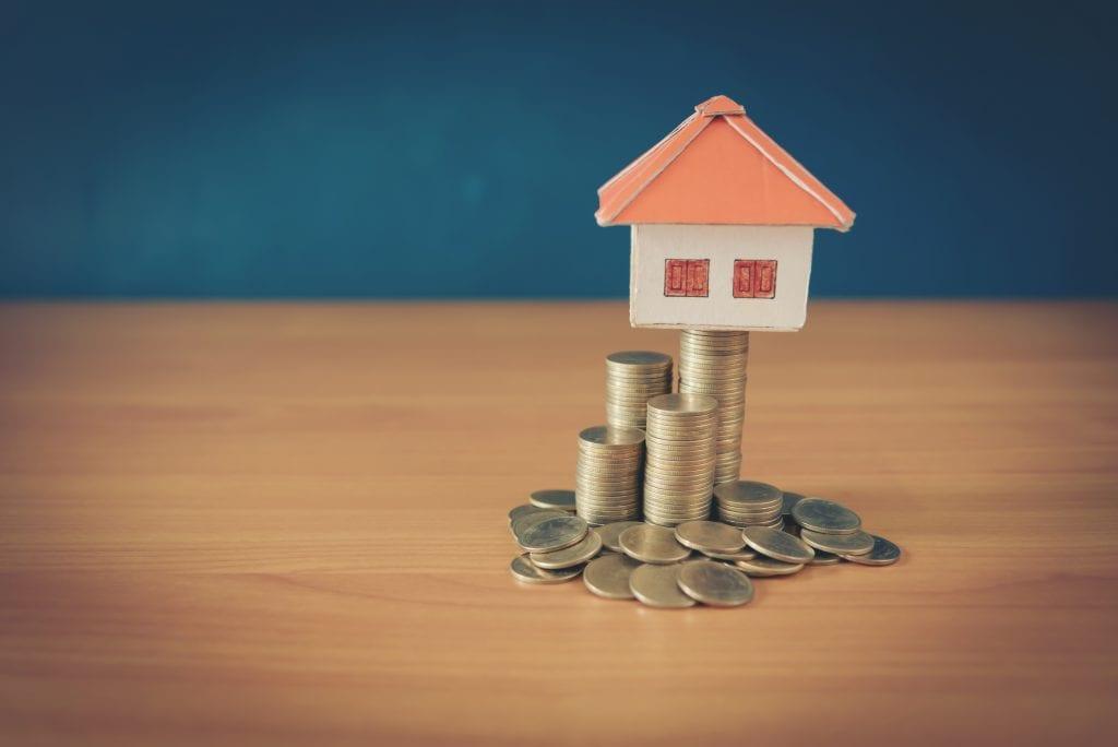 293 1024x684 - Tranzacționarea proprietăților rezidențiale în situații speciale