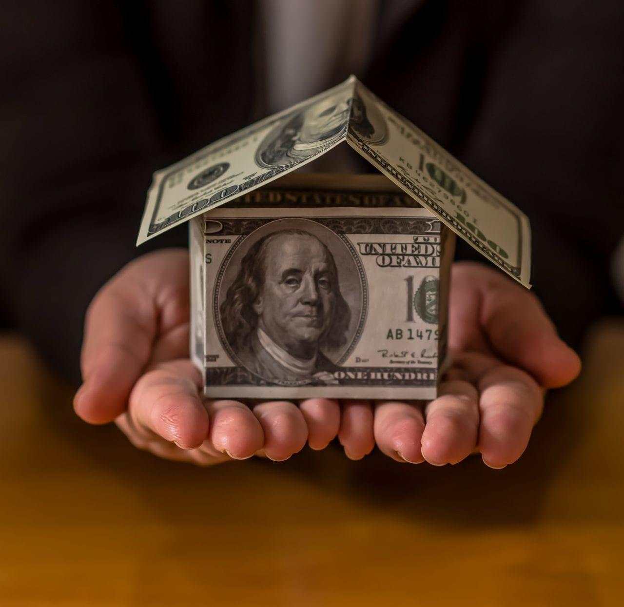 346 - Tranzacționarea proprietăților rezidențiale în situații speciale